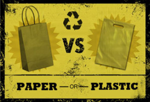 plastic bags research paper This paper was made from plastic bags laura did a video tutorial a few months ago and i decided to finally try it so easy to do and a lot of fun check.