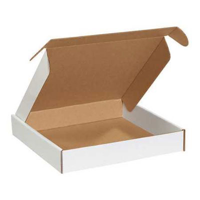 Ecommerce Mailers Shipping Boxes