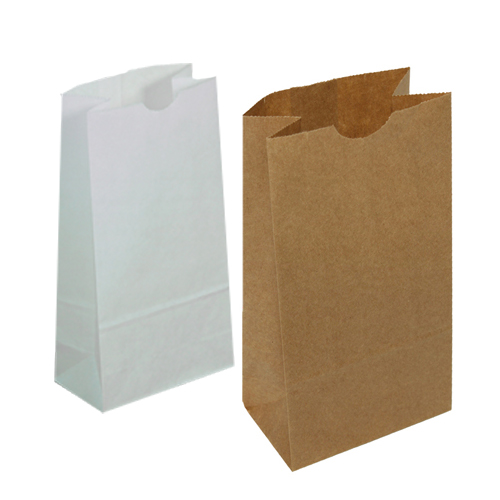 SOS Bags