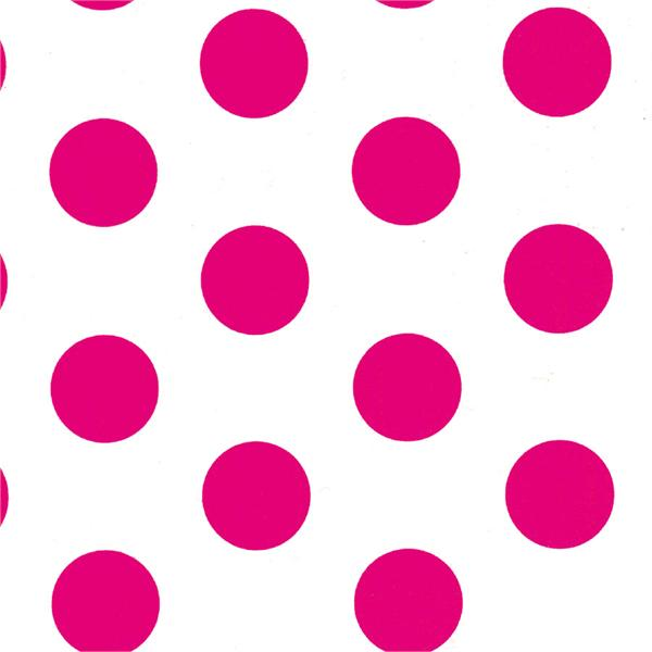 polka dot tissue paper Just artifacts offers hanging tissue paper pom poms for sale on line tissue pom poms can also be used to create a beautiful centerpiece polka dots and zebra.