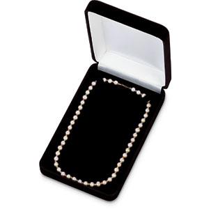 Jewelry Box - Necklace - Veltex