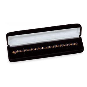 Jewelry Box - Layout Bracelet, Veltex