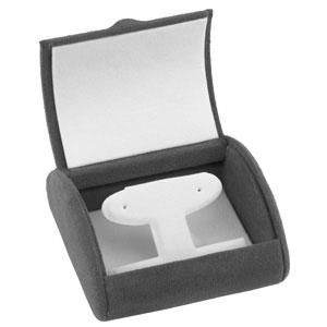 Jewelry Box - Earring Tree - Warren Collection