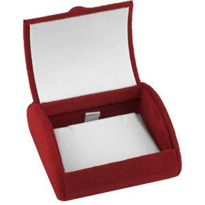 Jewelry Box - Earrings / Pendant - Warren