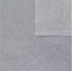PREMIUM SILVER METALLIC Tissue Paper