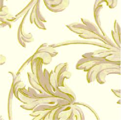 ELEGANCE METALLIC Tissue Paper