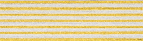 Jonquil Mini Stripes