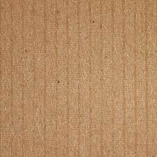 natural kraft pinstripe detail