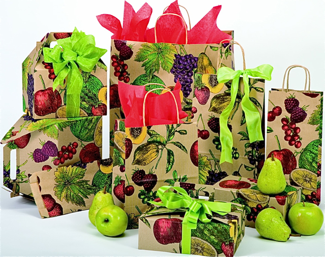 TAKE OUT BAG, TAKEOUT BAG, TAKE-OUT BAG, TAKE OUT BOX, GABLE BOX, TAKE-OUT BOX, DELI BOX, STACKABLE DELI BOXes, meal boxes, wine boxes, beverage boxes, bread bags