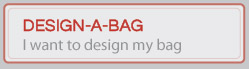 Design a Shopping Bag