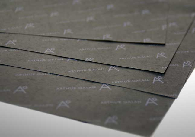 Custome papers