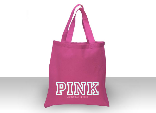 custom printed cotton totes and reusable shopping bags