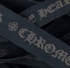 Custom Imprinted Personalized Cotton Ribbon