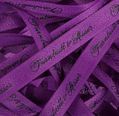 Custom Imprinted Personalized Polyester Twill Ribbon