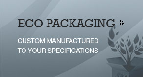 Wholesale Eco Packaging