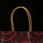 Rope Weave Shopping Bag Handle