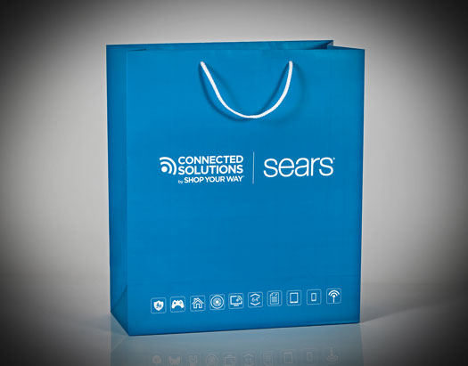 Sears Connected Solutions