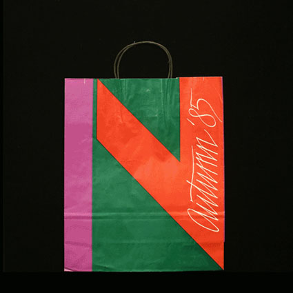 North Star Mall Bags