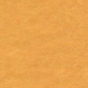 HARVEST GOLD Tissue Paper
