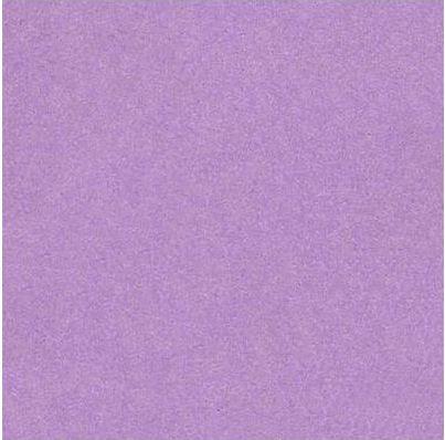 LAVENDER Tissue Paper