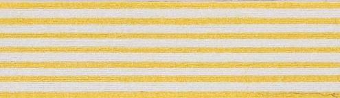 Jonquil Mini Stripes