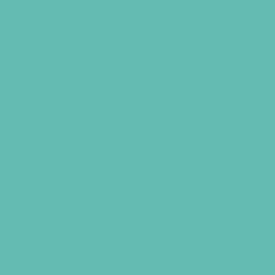 AQUAMARINE BLUE Tissue Paper