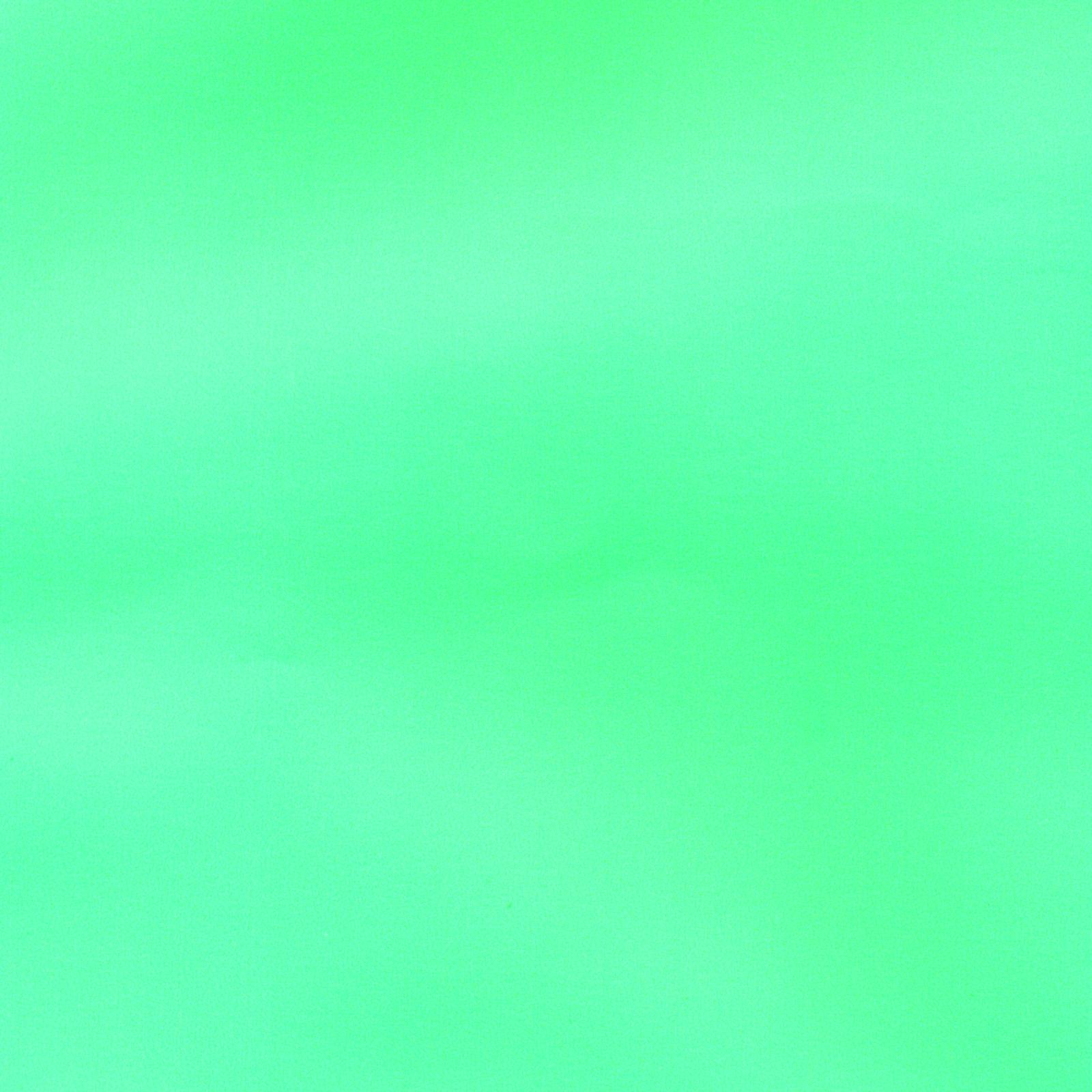 Matte Ciel Bleu Tinted White Kraft Gift Wrap