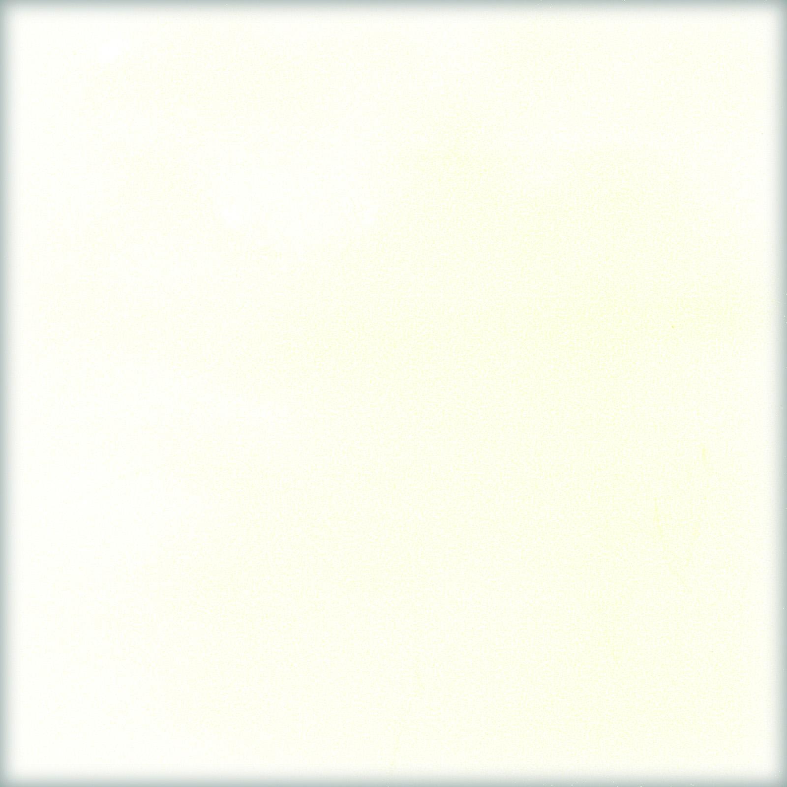 Matte Vanille Tinted White Kraft Gift Wrap