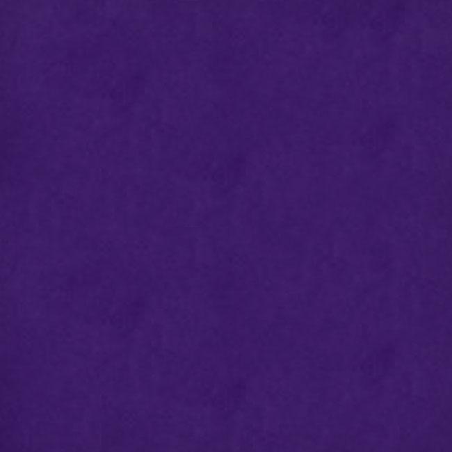 """Eggplant 20"""" x 30"""""""