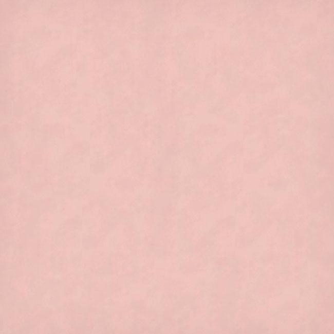 "Light Pink 20"" x 30"""
