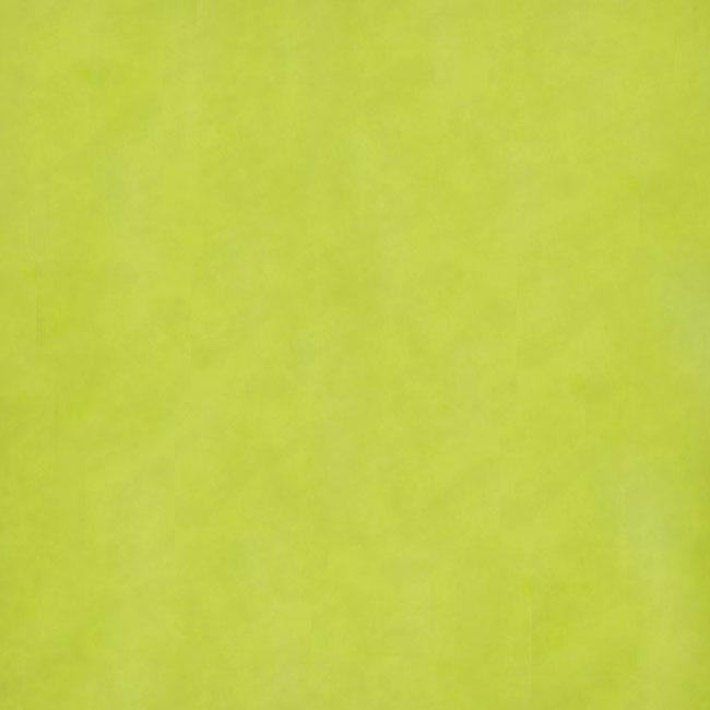 """Limon 20"""" x 30"""""""