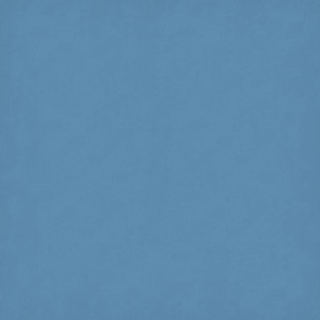 "Pacific Blue 20"" x 30"""