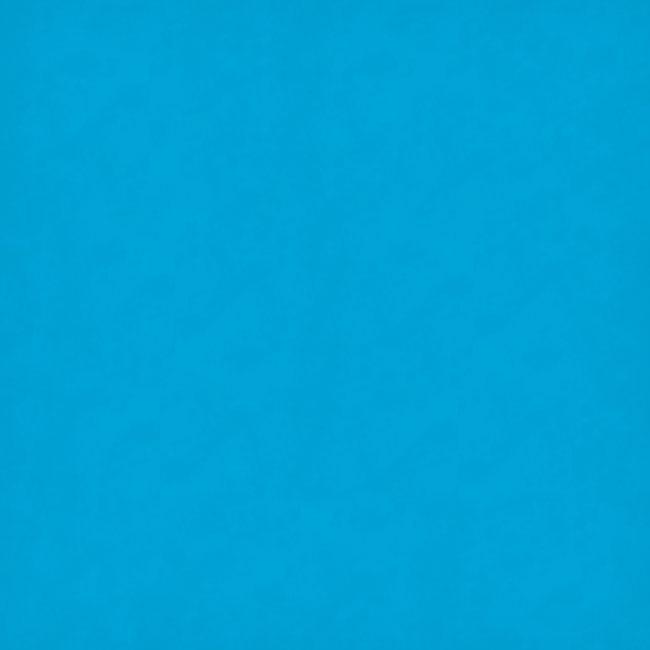 """Turquoise 20"""" x 30"""""""