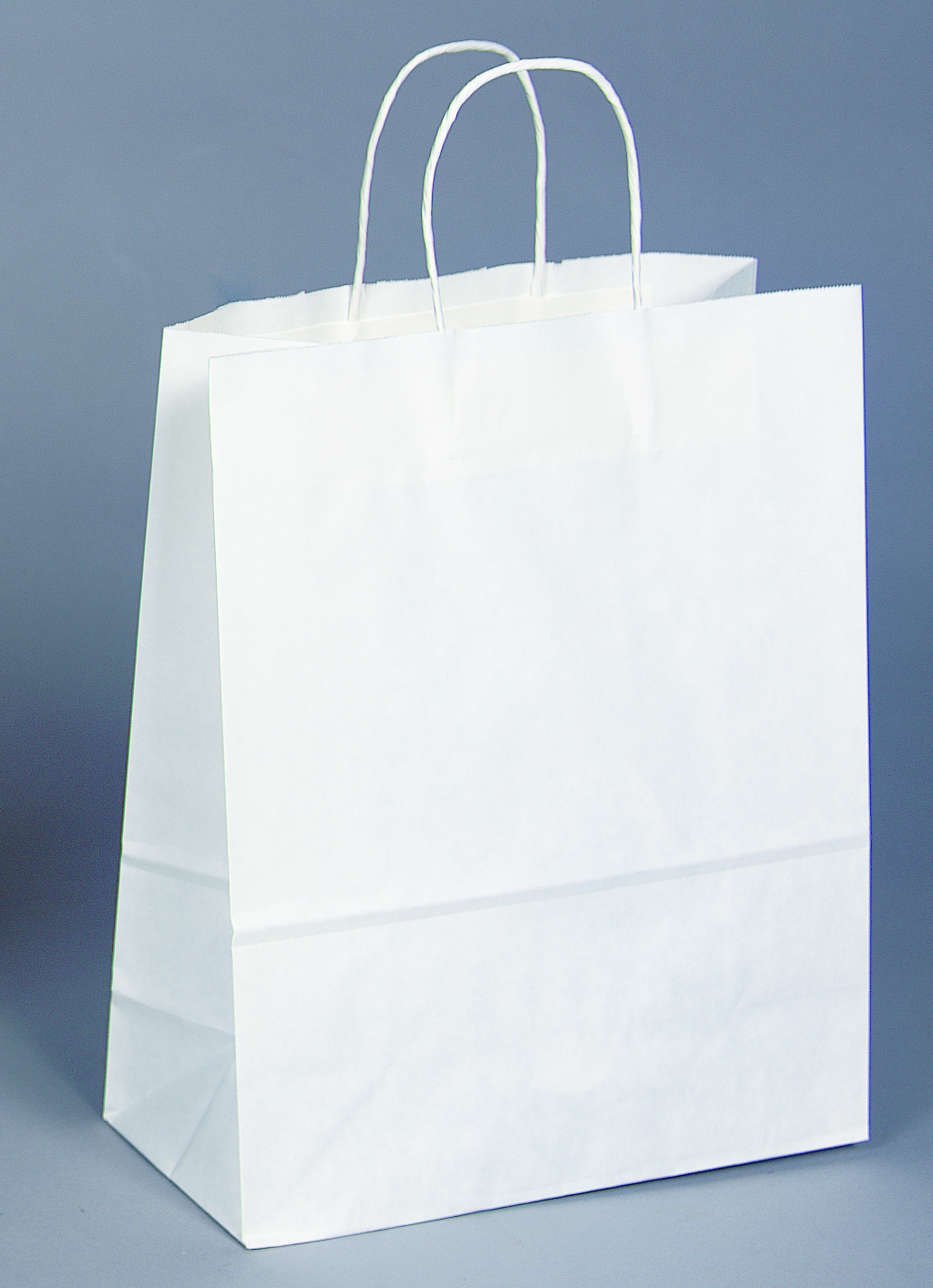 custom paper bags for retail S walter packaging is a custom bag specialists creating custom printed bags is a breeze whether you need tradeshow bags, shopping bags, retail bags, paper bags.